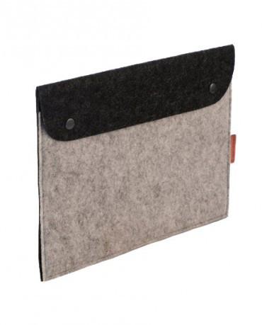 Чехол для планшета М7-3(0145)