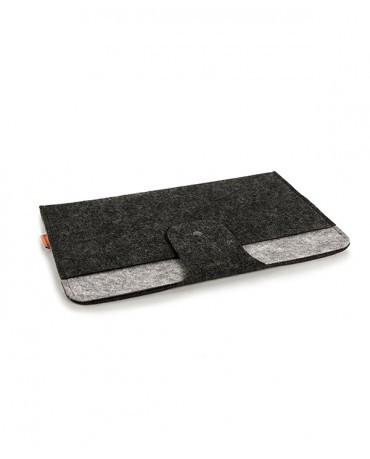 Чехол для планшета М12(0151)