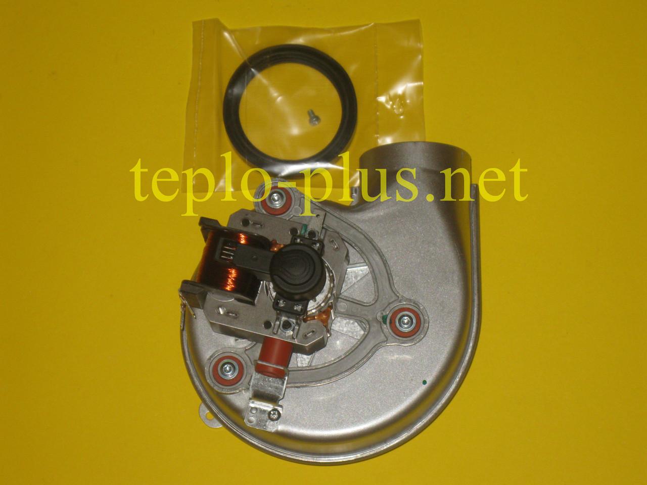 Вентилятор 8718643264 Bosch Gaz 6000 W WBN 6000-18C RN