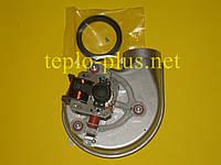 Вентилятор 8718643264 Bosch Gaz 6000 W WBN 6000-18C RN, фото 1