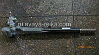 Ремонт рулевая рейка Honda Civic
