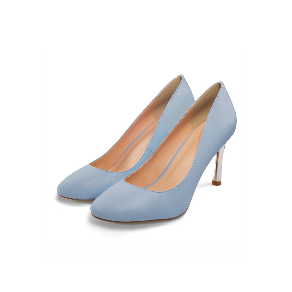d9baa3962 Faberlic женские Туфли