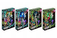 """Кукла """"Monster High""""DH2167"""