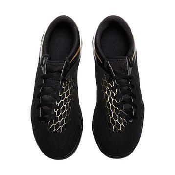 Сороконожки Nike JR HYPERVENOM 3 ACADEMY TF AJ3797-090 (оригинал)