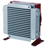 Теплообмінник з лапами SS100100A-P ОМТ Ціна вказана з ПДВ