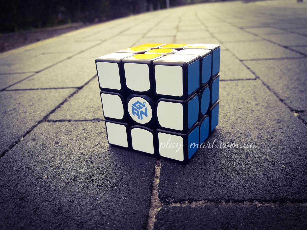 Кубик Рубика Gan 356 Air