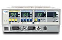 ЕА142-РБ3 Аппарат электрохирургический высокочастотный с аргонусиленной коагуляцией ЭХВЧа-140-04 «ФОТЕК»