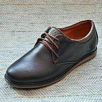 Туфли на мальчика подростка, Украина размер 36 37 38