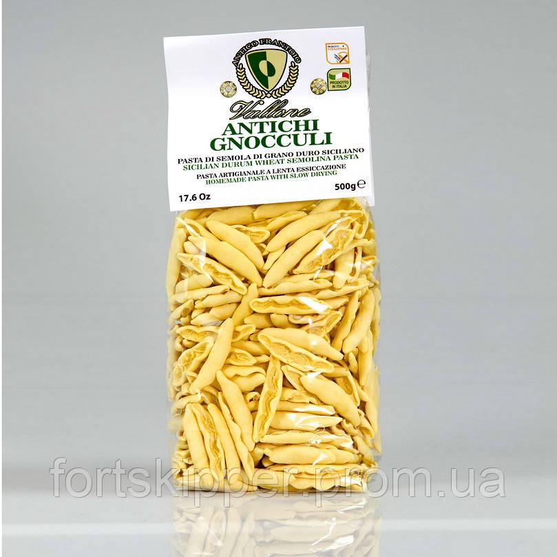 Упаковка пасты и макаронных изделий 1500 упак/ч CомiPak