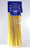 Упаковка пасты и макаронных изделий 1500 упак/ч CомiPak, фото 5