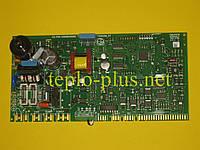 Плата (блок, панель) управления 87186496770 (8718643933) Bosch Gaz 6000 W WBN 6000-18C RN, WBN 6000-24C(H) RN