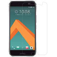 Захисне скло HTC 10 (HTC One M10) (Flexible 0.21 mm)