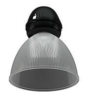 Промышленные светильники HBP серии HB