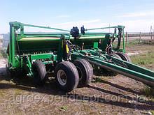 Сеялка зерновая стерневая Great Plains CPH 1500 no-till