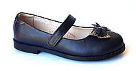 Туфли для девочек, р. -