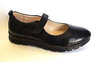 Туфли для девочек, р. 33,35