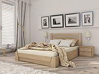 Кровать Селена Estella, фото 1