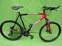 Бу велосипеды +из европы в Чернигове. Сравнить цены 03e824a211dc1