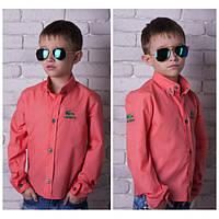 """Рубашка """"Армани"""" для мальчика, подростка"""