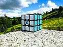 Магнитный Кубик Рубика Gan Air 356 SM