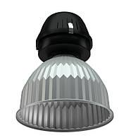 Светильники промышленные HBX серии HB