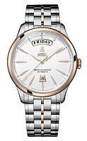 Мужские часы Ernest Borel GBR-8380-48191 (61675)