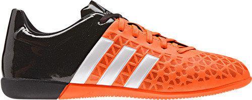 Футзалки детские Adidas Ace 15.3 In S83279 (оригинал)