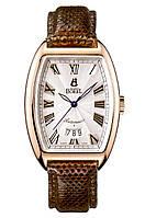 Мужские часы Ernest Borel GG-8688M-2586BR (41467)