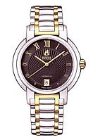 Мужские часы Ernest Borel GB-1856-0531 (46414)