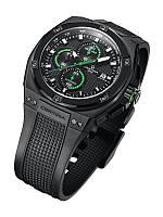 Мужские наручные часы CERTINA C023.727.17.051.00 Черный (nri-1101)