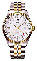 Мужские часы Ernest Borel GB-6690-2631 (41463)