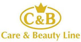 C&B Маска для волос медовая, 250 мл