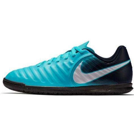 Футзалки детские Nike TiempoX Rio IV IC Junio (оригинал)