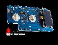 Плата дисплея на газовый котел CHAFFOTEAUX Niagara C, TALIA (GREEN SYSTEM HP) 60000760