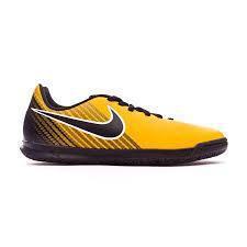 Футзалки детские Nike Magista Ola II IC Junior 844423-801 (оригинал)