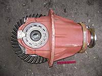 Главная передача Т-150К 151.72.011-5А