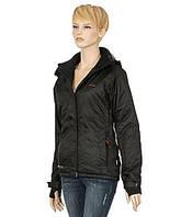 Куртка женская Envy Brigit 4 black 40