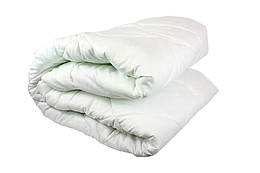 Одеяло ТМ LightHouse Soft Line white 195х215