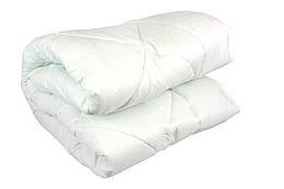 Одеяло ТМ LightHouse Soft Line white Baby 95х145