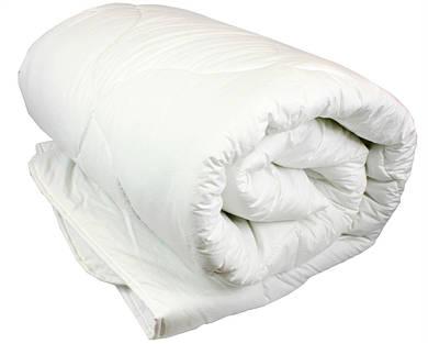 Одеяло ТМ LightHouse Royal 195х215