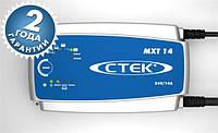 Зарядное устройство CTEK MXT 14, фото 1