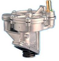 Вакуумный насос тормозов Volkswagen Transporter T4 1991- (2.4/2.5 TDI)