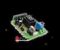 Плата управления на газовый котел Ariston GENUS 23-27 MI/RI 952961