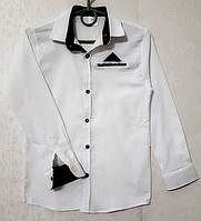 36839f1bb59 Рубашки для школы оптом в Украине. Сравнить цены