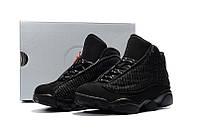 82d32f0f2 Air Jordan 13 Retro Black Cat — Купить Недорого у Проверенных ...