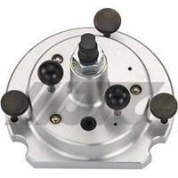 Приспособление для замены сальника коленвала на дизельных двигателях (VW) (шт.) (4807) JTC