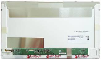 Матрица для Sony SVE1711Z1RB