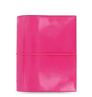 Органайзер Filofax Domino A5 Hot Pink (19-022482), фото 1