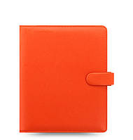 Органайзер Filofax Saffiano A5 Bright orange (19-022585), фото 1