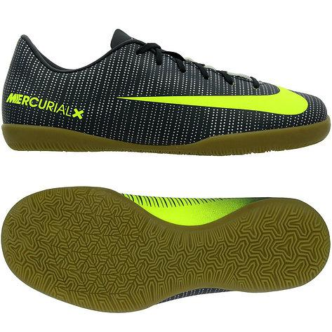 Футзалки Nike MercurialX Vapor XI IC 852488-376 JR (оригинал)